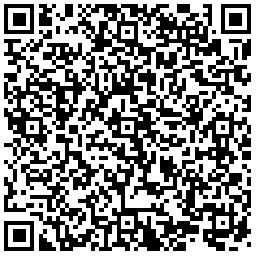 Download AfterShip mobile App